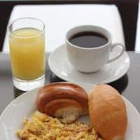 desayuno-moyobamba