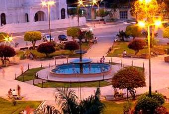 plaza-moyobamba-