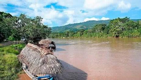 rio-mayo-moyobamba-