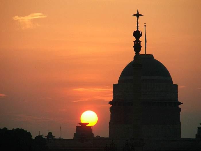 CASA-DEL-PRESIDENTE-NUEVA-Delhi
