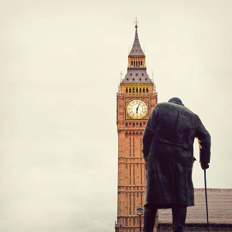 BIG-BEN-LONDRES