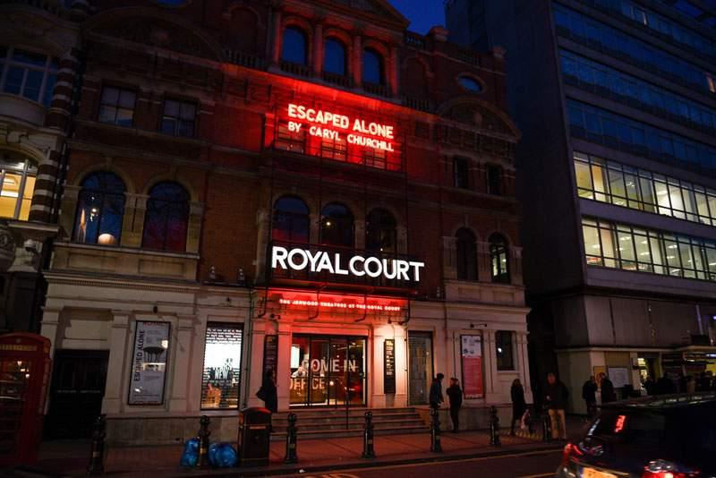 ROYAL-COURT-THEATRE-LONDRES