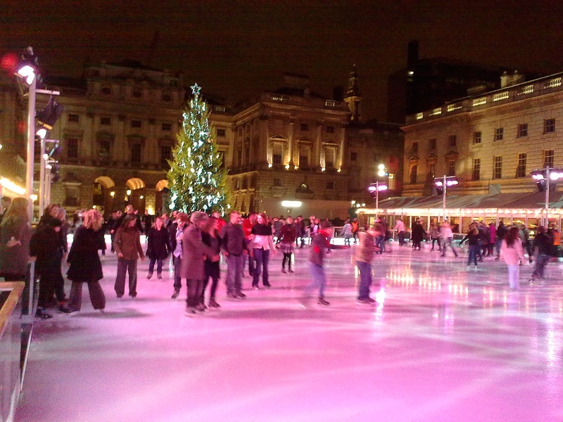 SOMERSET-HOUSE-LONDRES