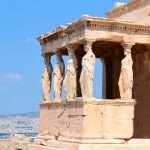 QUÉ HACER EN ATENAS – GRECIA