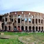 QUÉ HACER EN ROMA, VENECIA Y FLORENCIA