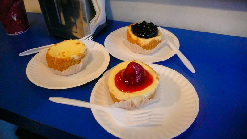 Eileen's-Special-Cheesecake