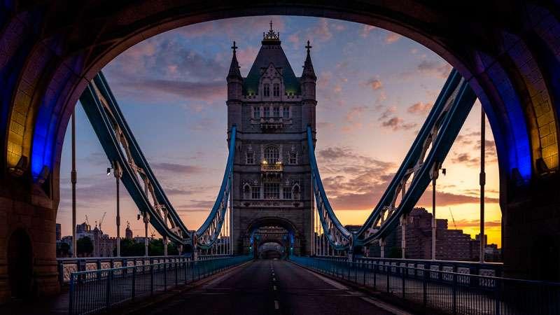 london-4395917