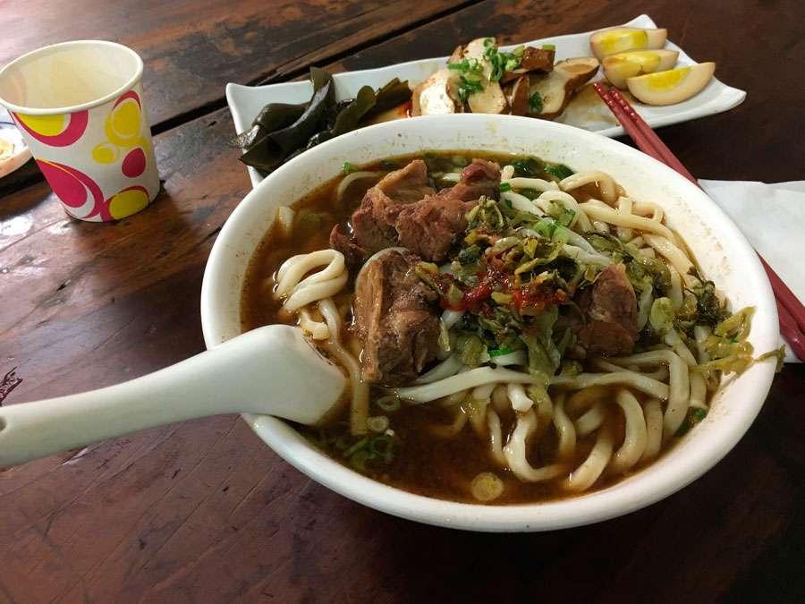 taiwanese-meal