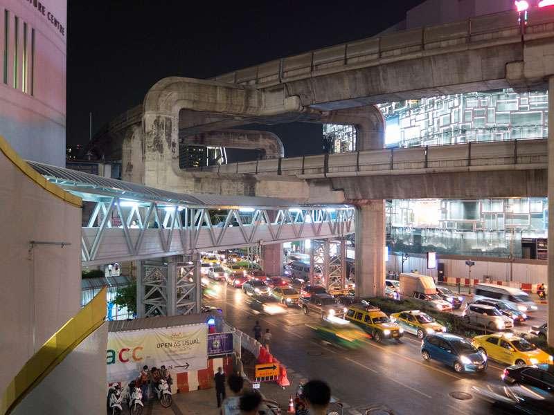 Regresando-a-Bangkok