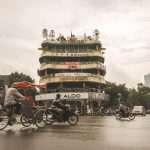 QUÉ VER 15 DÍAS EN VIETNAM