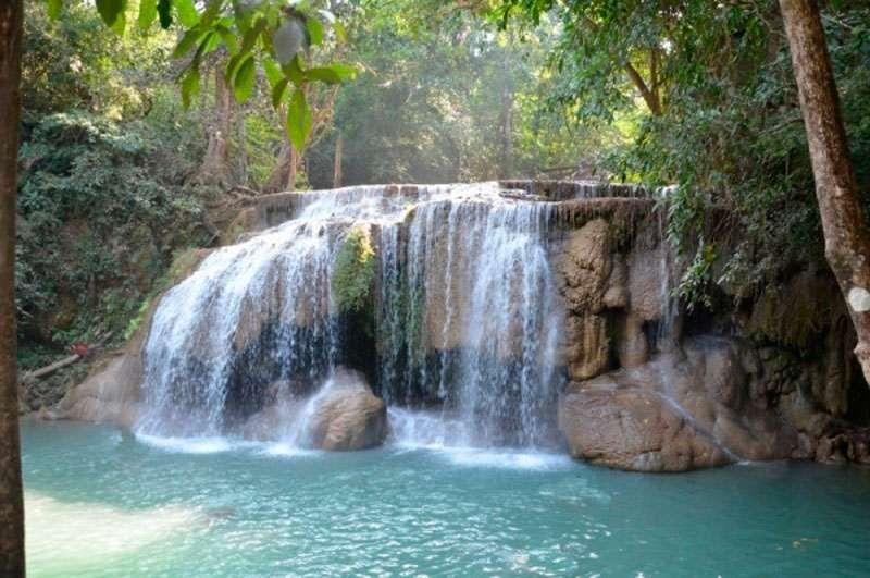 tailandia-asia-sudesteasiatico