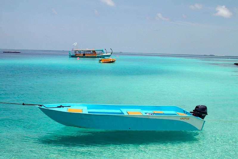 Moofushi-maldivas-isla