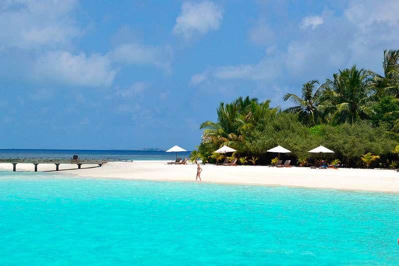 Velassaru-maldivas-isla