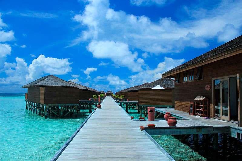 Vilamendhoo-maldivas-isla