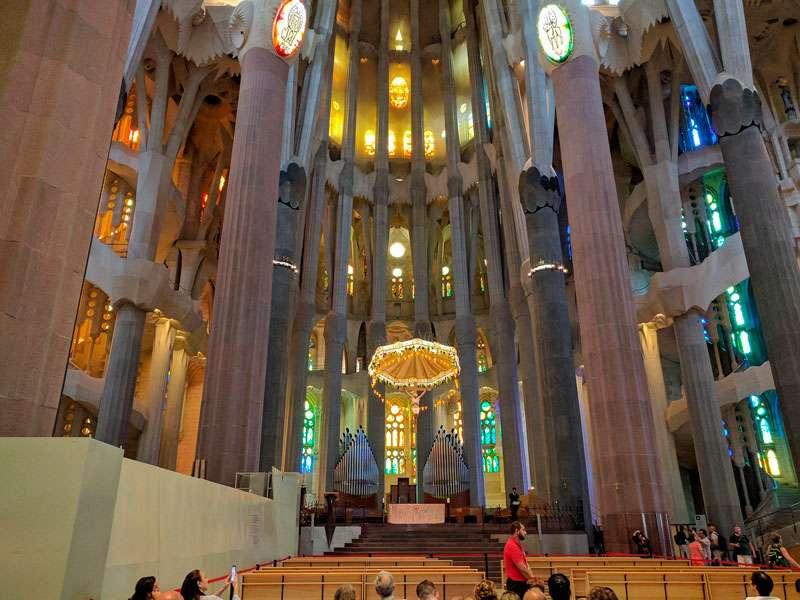 basilica-de-la-sagrada-familia-barcelona