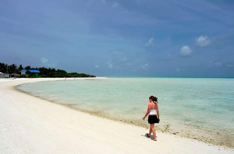 huraa-maldivas-isla
