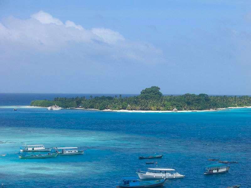 kuramathi-maldivas-isla