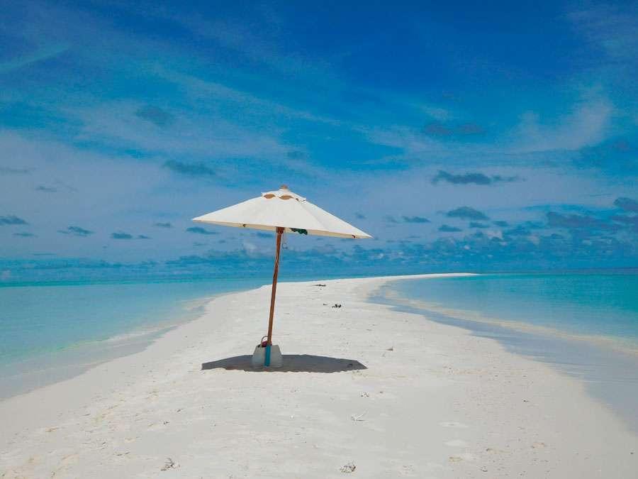 maldivas--isla-