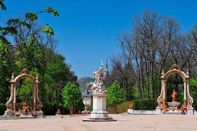 palacio-real-de-la-granja-de-san-ildefonso-segovia