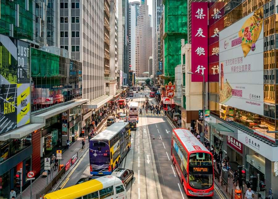 city-3323160-HK-B