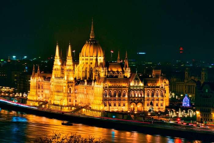 BUDAPEST-QUE-HACER