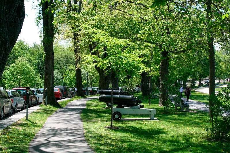 Parque-de-los-Campos-de-Batalla