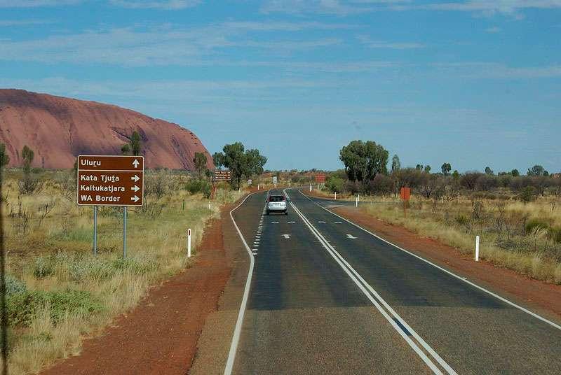 Parque-nacional-Uluṟu-Kata-Tjuṯa