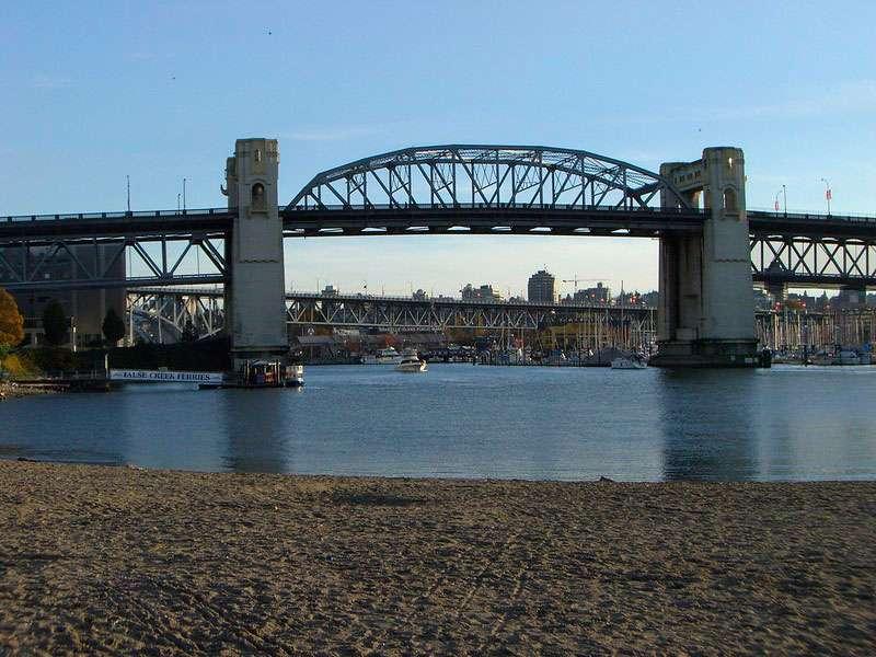 Puente-de-Granville