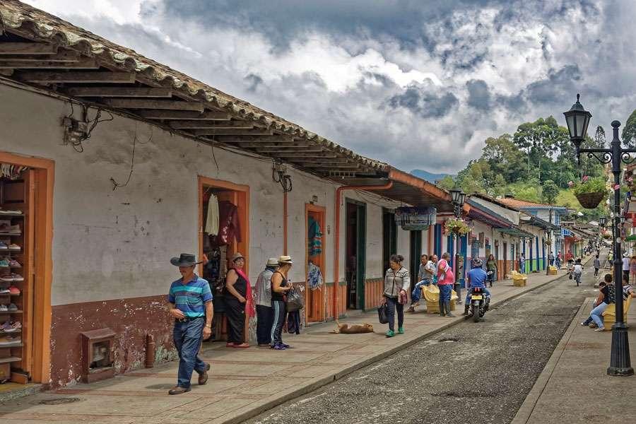 colombia-visitar