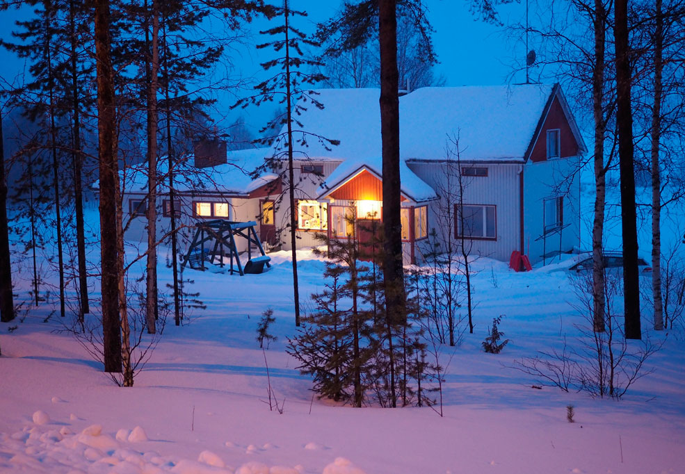 como-se-vive-en-finlandia