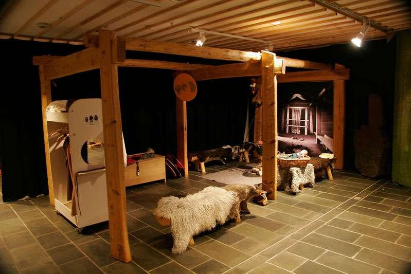 Arkeologisk_museum_i_Stavanger