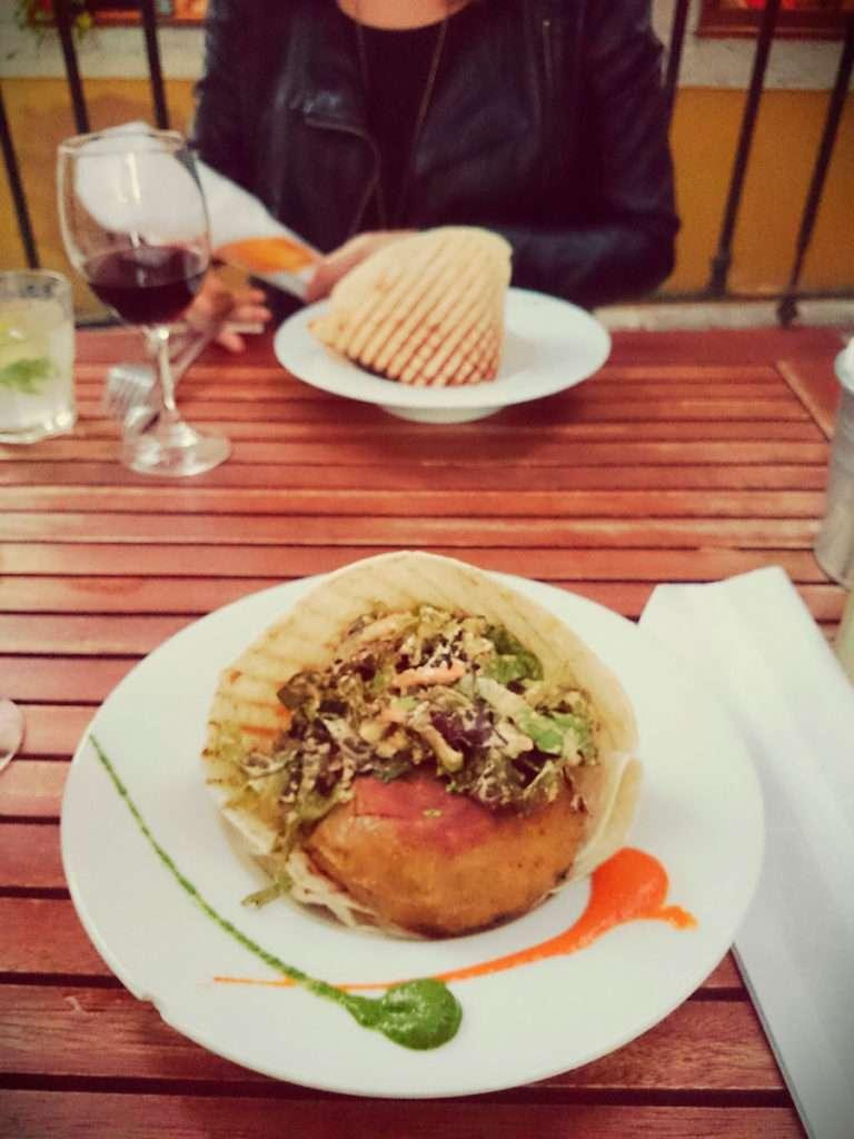 Credo-Restaurant-COMER-EN-TRONDHEIM