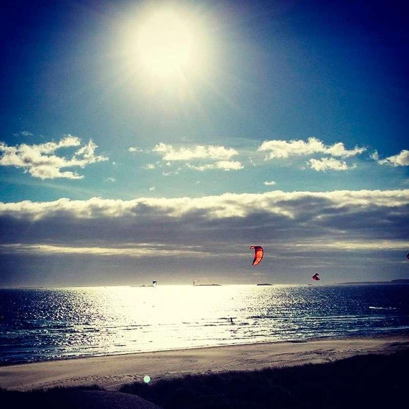 Sola-Beach