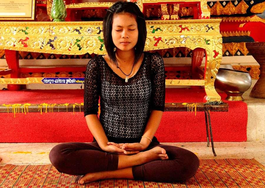 meditar-en-casa